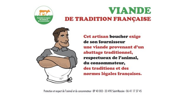 Vigilance_Halal_boucher_viande_tradition_francaise