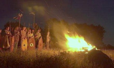 Samain, Toussaint et Halloween