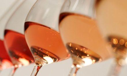 Vin rosé: la Provence championne dumonde
