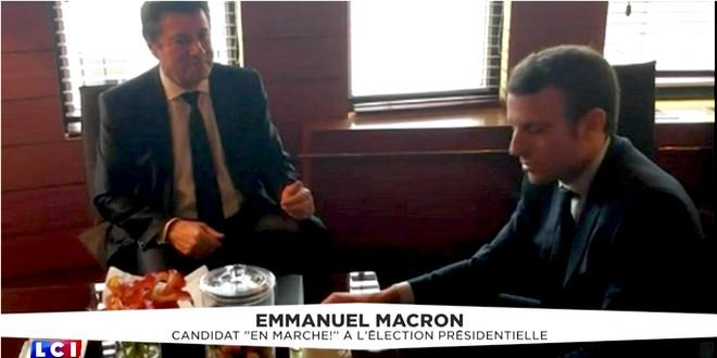 Emmanuel_Macron_Christian_Estrosi