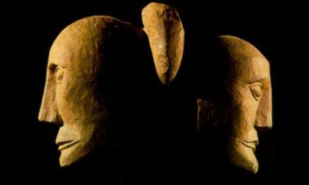 Nostradamus, le masque et la Covid19