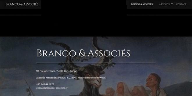 Branco-Associés-cabinet-avocats