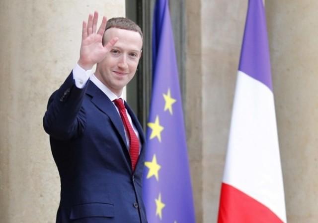 Facebook lève la censure à notreégard