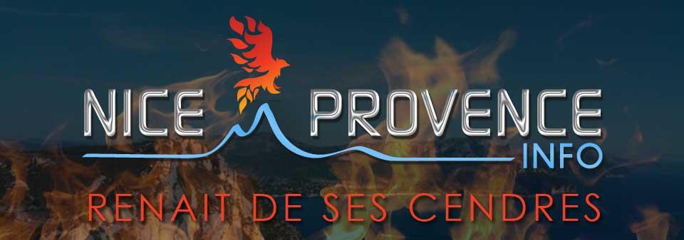 Nice Provence Info toujours en vie en cette fin2019
