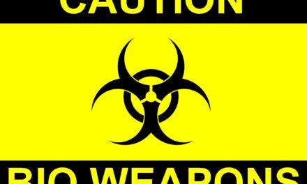 Maladie de Lyme… et si c'était…?
