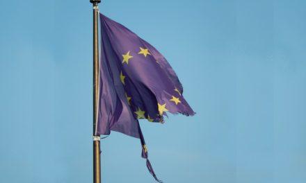 Mais puisqu'on vous dit que l'Europe, c'est bon pourvous!
