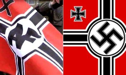 Antifas: manipulations à risque