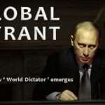 Ils ont loué Staline, ils condamnent Poutine
