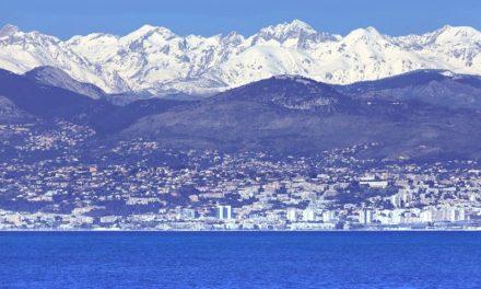Métropole Nice Côte d'Azur: et si l'on arrêtait de bétonner?