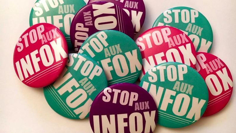 Stop aux infox