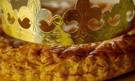 La galette des rois et ses significations symboliques