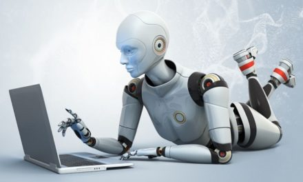 Au service de qui sont les robots?