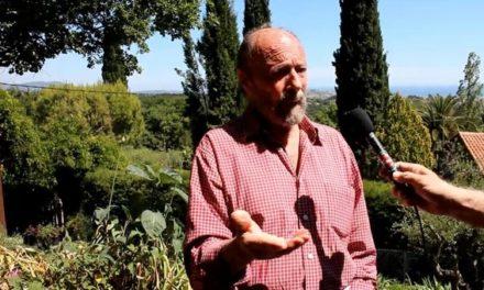 Pierre Lance: Vacciner des octogénaires est une aberration
