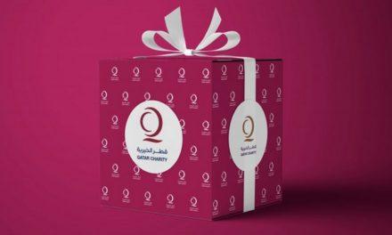 Comment le Qatar cherche à peser sur l'islam de France