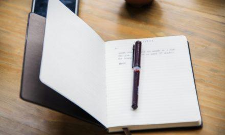 Journal d'un con…finé