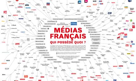 Le Gallou, journalistes et pluralisme