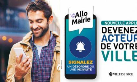 Nice: Vichy 2.0