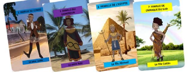 Jeu-7-familles-Afrique
