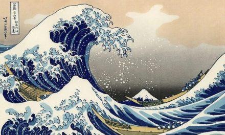 Covid: alors… elle vient cette deuxième vague?