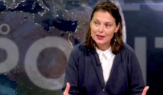 Valérie Bugault