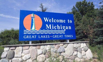 Covid: le Michigan rejette à son tour les restrictions de liberté