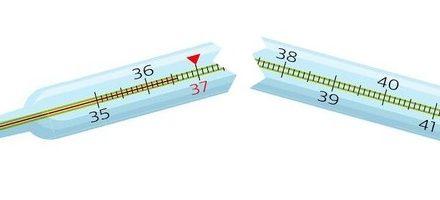 Immigration: Darmanin réglera-t-il le problème en cassant le thermomètre?