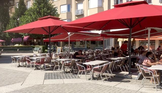 Thonon-les-Bains - antipass - 21 août 2021 (2)