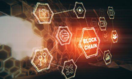 La «blockchain» pour nous délivrer de nos chaînes?