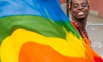 """La propagande <span class=""""caps"""">LGBT</span> se déchaîne"""