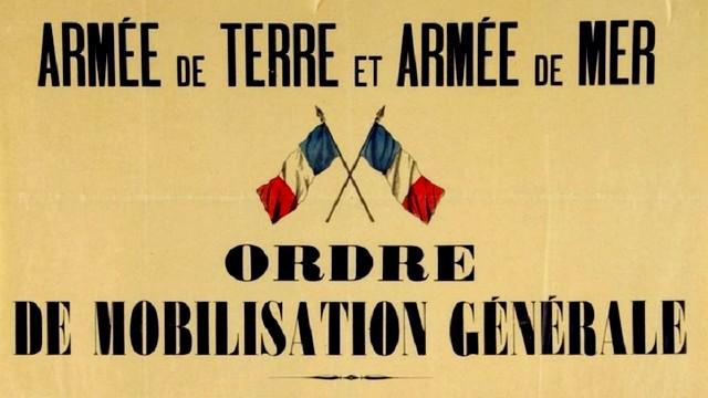 mobilisation_generale_1914