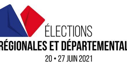 Régionales 2021: les Français sont désemparés