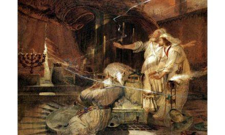 Covid-19: le voile commence à se déchirer