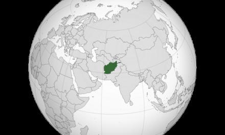 Kaboul centre du Monde, les Talibans humilient l'Occident