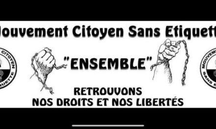 Le programme des manifestations pour la Liberté