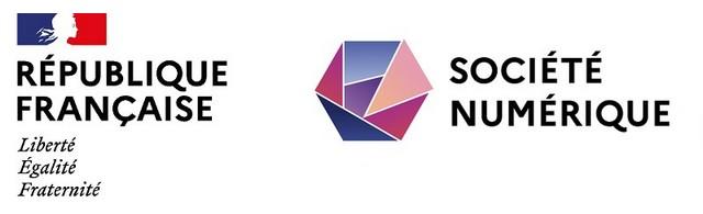 République française - Société numérique