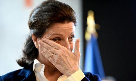 Agnès Buzyn mise en examen… est-ce bien une surprise?